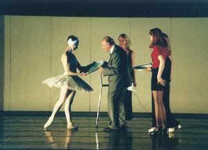 2000---Liliana-Cosi