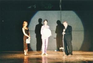 2001---Anna-Maria-Prina