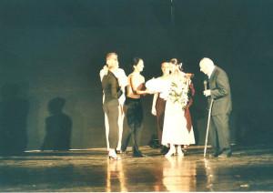 2001---Elisabetta-Armiato