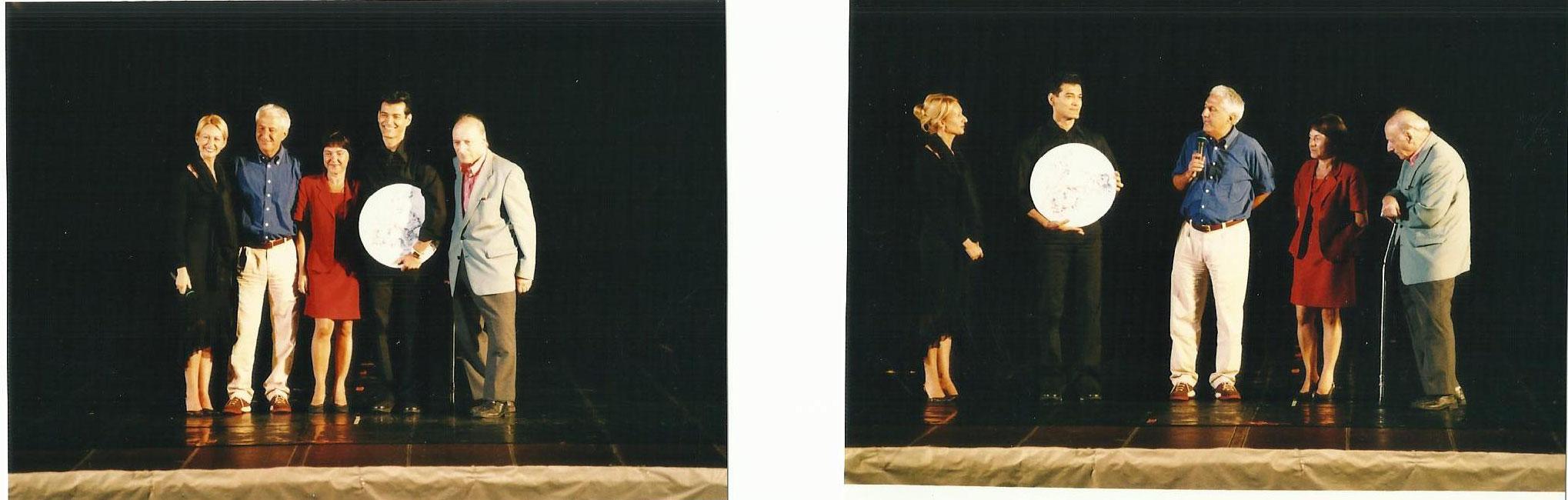 2002---Andre-de-la-roche