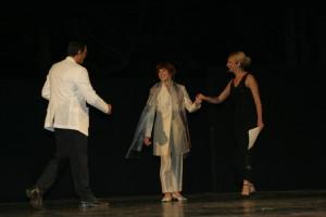 2004 - Anna Razzi