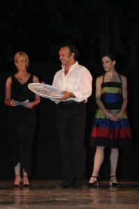 2004 - Biagio Tambone