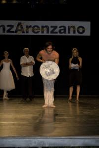 2008 - Giuseppe Picone