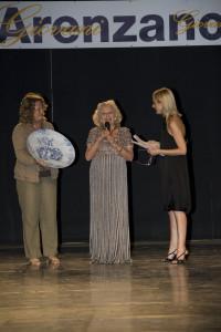 2008 - susanna Egri