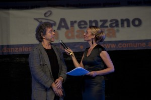 2012 - Amedeo AModio