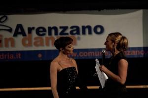 2012 - Sabrina Brazzo