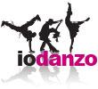 io-danzo-3