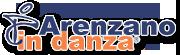 arenzano festival