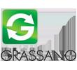 logo_grassano
