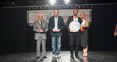 2011---Silvio-Oddi