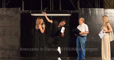 2015---Fabrizio-Mainini