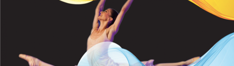 XXIII edizione di Arenzano in Danza: intervista a Patrizia Campassi.
